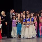 восточные танцы бровары, танцы живота бровары, школа танца бровары